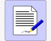 Hợp đồng mượn tài sản là gì? theo quy định của pháp luật dân sự