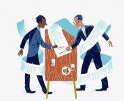 Hợp đồng trao đổi tài sản là gì? theo quy định của pháp luật
