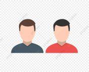 Khái niệm đại diện và phân loại đại diện theo Bộ luật dân sự 2015