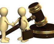 Khái niệm giao dịch dân sự theo quy định của pháp luật hiện nay