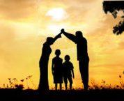 Thủ tục nuôi con nuôi có yếu tố nước ngoài ở khu vực biên giới