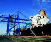 Kiểm tra giám sát đối với hàng hóa trung chuyển là gì?