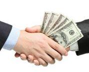Hoạt động ký quỹ của doanh nghiệp cho thuê lại lao động