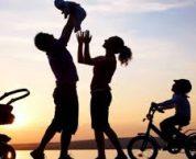 Thủ tục liên quan đến người nhận con nuôi có yếu tố nước ngoài
