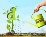 Nguồn vốn và cơ chế hỗ trợ doanh nghiệp đầu tư vào nông nghiệp