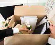 Những điều người lao động cần biết khi tự ý nghỉ việc