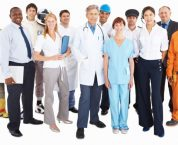 Những việc cần làm khi tuyển dụng lao động nước ngoài