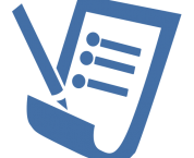 Nội dung và hình thức hợp đồng chuyển nhượng sở hữu công nghiệp