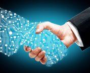 Quy định về hỗ trợ doanh nghiệp chuyển giao công nghệ