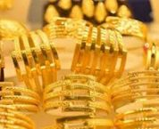 Điều kiện hoạt động sản xuất vàng trang sức là gì?