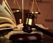 Thành lập pháp nhân theo quy định tại Bộ luật dân sự 2015