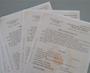 Thời hạn sử dụng của phiếu lý lịch tư pháp theo quy định của pháp luật