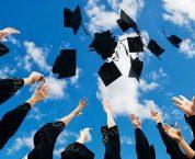 Thủ tục cấp Giấy chứng nhận đăng ký kinh doanh dịch vụ tư vấn du học