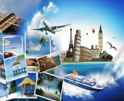 Thủ tục cấp Giấy phép kinh doanh dịch vụ lữ hành quốc tế