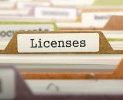 Thủ tục cấp lại Giấy phép kinh doanh theo quy định mới nhất