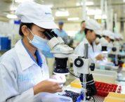 Thủ tục chứng nhận doanh nghiệp khoa học và công nghệ