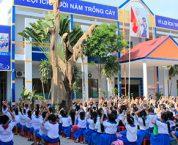 Thủ tục đình chỉ hoạt động giáo dục đối với trường tiểu học tư thục