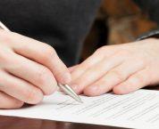 Thủ tục gia hạn Giấy chứng nhận đăng ký đầu tư theo quy định mới nhất
