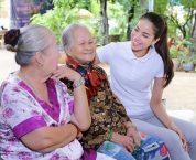 Thủ tục mở viện dưỡng lão tại Việt Nam theo quy định mới nhất