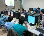 Thủ tục thành lập và hoạt động của trung tâm tin học