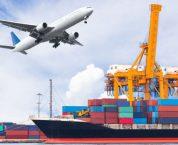 Thuế suất áp dụng đối với hàng hóa nhập khẩu