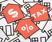 Thuế suất thuế TNDN theo quy định của pháp luật mới nhất