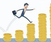 Tiền thưởng Tết có phải đóng thuế TNCN, TNDN và BHXH không?