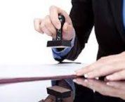 Tổ chức hành nghề công chứng theo quy định là gì?