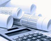 Trách nhiệm quản lý nhà nước về đầu tư theo quy định mới nhất