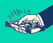 Quy định của pháp luật về triển khai hoạt động đầu tư ở nước ngoài