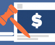 Trách nhiệm của tổ chức đấu giá trong hình thức đấu giá trực tuyến