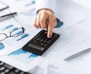 Tư vấn về các loại thuế phải nộp khi cho thuê nhà