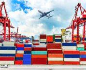 Hoàn thuế xuất khẩu, thuế nhập khẩu theo pháp luật