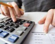 Thời hạn nộp hồ sơ khai thuế từ chuyển nhượng bất động sản