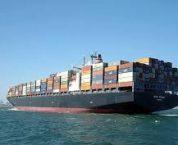 Thủ tục miễn thuế xuất nhập khẩu theo quy định pháp luật