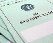 Bảo hiểm xã hội bắt buộc là gì theo quy định của pháp luật?