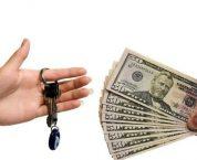 Cầm cố tài sản là gì? theo quy định của pháp luật dân sự hiện nay