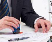 Công chứng di chúc theo quy định của pháp luật qua tình huống cụ thể