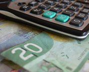 Giảm thuế tiêu thụ đặc biệt theo quy định mới nhất