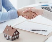 Hậu quả của hợp đồng mua bán nhà ở vô hiệu do bị lừa dối