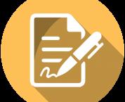 Hợp đồng gia công và hợp đồng mua bán tài sản theo quy định pháp luật