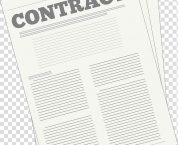 Hợp đồng mượn tài sản và hợp đồng vay tài sản theo quy định hiện nay