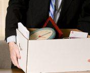 Một số quy định về trợ cấp mất việc làm cho người lao động