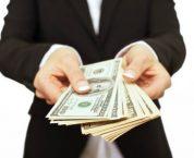 Những quy định mới nhất về tiền lương theo Bộ luật lao động 2012