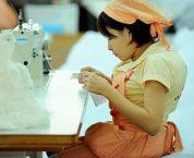 Một số lưu ý khi doanh nghiệp sử dụng lao động là người khuyết tật