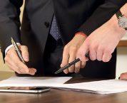 Tạm đình chỉ công việc theo quy định của Bộ luật lao động 2012