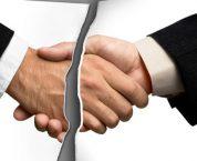 Người sử dụng lao động được đơn phương chấm dứt hợp đồng lao động