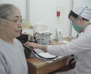 Vấn đề hỗ trợ khám bệnh nghề nghiệp cho người lao động đã nghỉ hưu