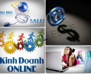 Đăng kí kinh doanh online có phải nộp thuế theo quy định pháp luật