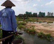 Bồi thường về đất đối với đất nông nghiệp hiện nay như thế nào?